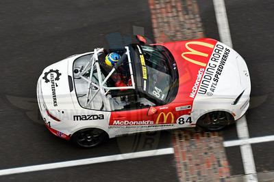 Global-MX-5-Cup-Feature-Race-2
