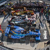 Indianapolis Grand Prix<br /> Indianapolis Motor Speedway<br /> Indianapolis , Indianapolis, IN <br /> Saturday May 13, 2017<br /> <br /> ©2017 Walt Kuhn