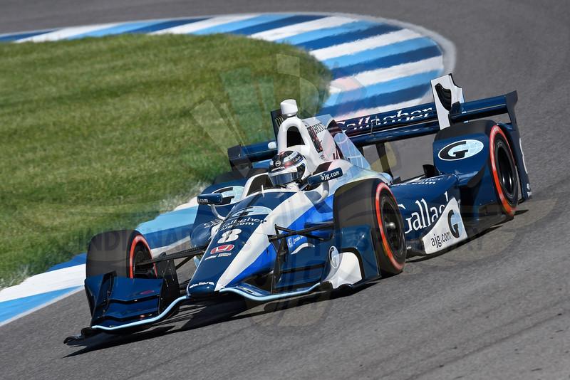 Indianapolis Grand Prix<br /> Indianapolis Motor Speedway<br /> Indianapolis , Indianapolis, IN <br /> Friday May 12, 2017<br /> <br /> ©2017 Walt Kuhn
