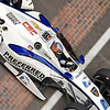 Indianapolis Grand Prix<br /> Indianapolis Motor Speedway<br /> Indianapolis , Indianapolis, IN <br /> Friday May 12, 2017<br /> <br /> ©2017 Walt Kuhn