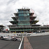 Indianapolis 500<br /> Indianapolis Motor Speedway<br /> Indianapolis , Indianapolis, IN <br /> Sunday May 28, 2017<br /> <br /> ©2017 Walt Kuhn