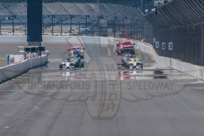 Group 8 - Championship Race - 2