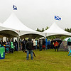 Highland Games 20
