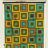 Paul Quilts 09