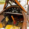 Vimy Flight 17