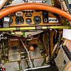 Vimy Flight 03