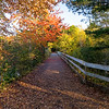 Irishtown Park Fall 06