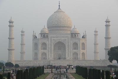 2017 India