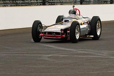 Vintage Indy Car #54