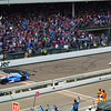 USA - 2017 - Indianapolis 500 Verizon Indy Car Series