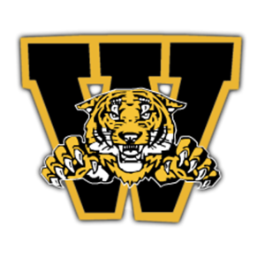 PeeWee - Welland Tigers