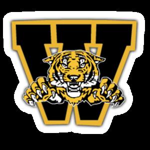 PeeWee - Welland Tigers
