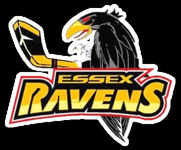 PeeWee - Essex Ravens