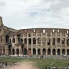 The Colliseum