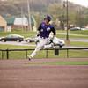 20170427-jhs_baseball-4202