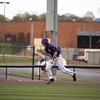 20170427-jhs_baseball-4168