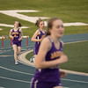 20170425-jhs_track-3839