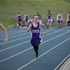 20170425-jhs_track-3782