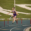 20170425-jhs_track-3834