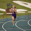 20170425-jhs_track-3847
