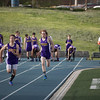 20170425-jhs_track-3770