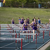 20170425-jhs_track-3620