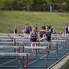 20170425-jhs_track-3618