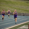 20170425-jhs_track-3889