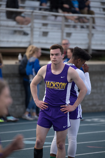20170425-jhs_track-3787