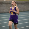 20170425-jhs_track-3891