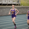 20170425-jhs_track-3885