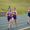 20170425-jhs_track-3883