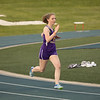 20170425-jhs_track-3840