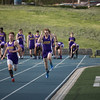 20170425-jhs_track-3771