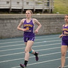 20170425-jhs_track-3886
