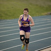 20170425-jhs_track-3895