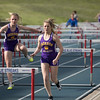 20170425-jhs_track-3608