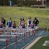 20170425-jhs_track-3610