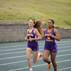 20170425-jhs_track-3878