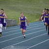 20170425-jhs_track-3779