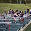 20170425-jhs_track-3616