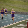 20170425-jhs_track-3890