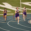 20170425-jhs_track-3836