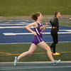 20170425-jhs_track-3842