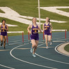 20170425-jhs_track-3837