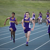 20170425-jhs_track-3780