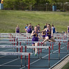20170425-jhs_track-3619