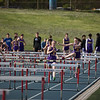 20170425-jhs_track-3614