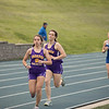 20170425-jhs_track-3884