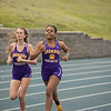 20170425-jhs_track-3879